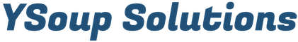 YSoup Solutions